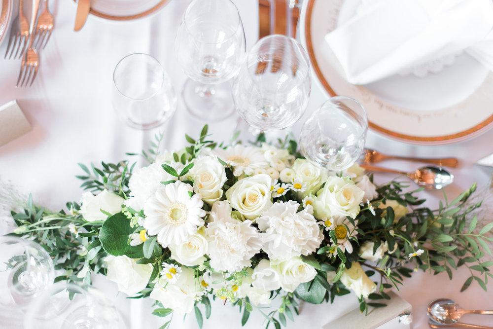 Pixlight-Bryllup-Nina-Thorbjorn152fotograf-holmekolen-oslo.jpg