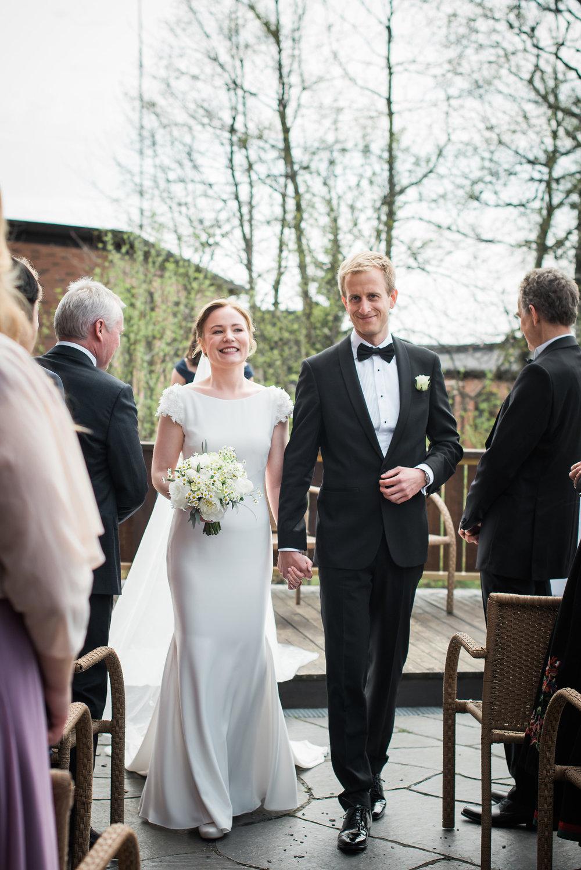 Pixlight-Bryllup-Nina-Thorbjorn399fotograf-holmekolen-oslo.jpg