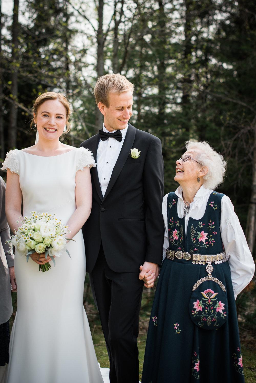 Pixlight-Bryllup-Nina-Thorbjorn511fotograf-holmekolen-oslo.jpg