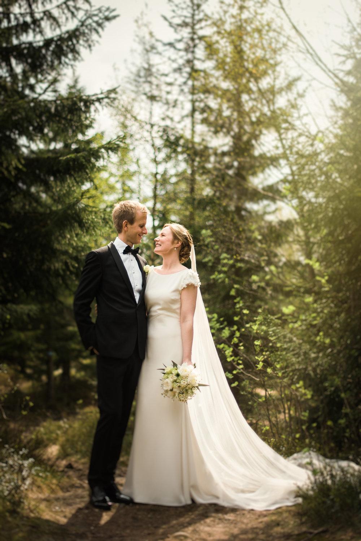 Pixlight-Bryllup-Nina-Thorbjorn545-Editfotograf-holmekolen-oslo.jpg