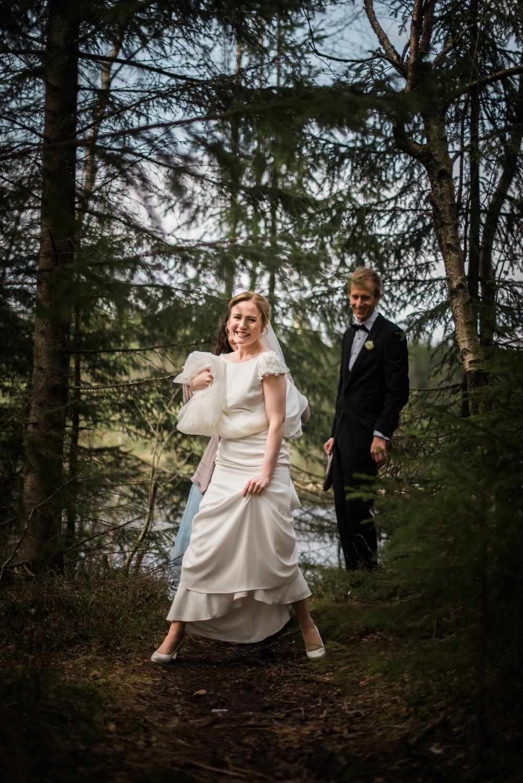 Pixlight-Bryllup-Nina-Thorbjorn558fotograf-holmekolen-oslo.jpg
