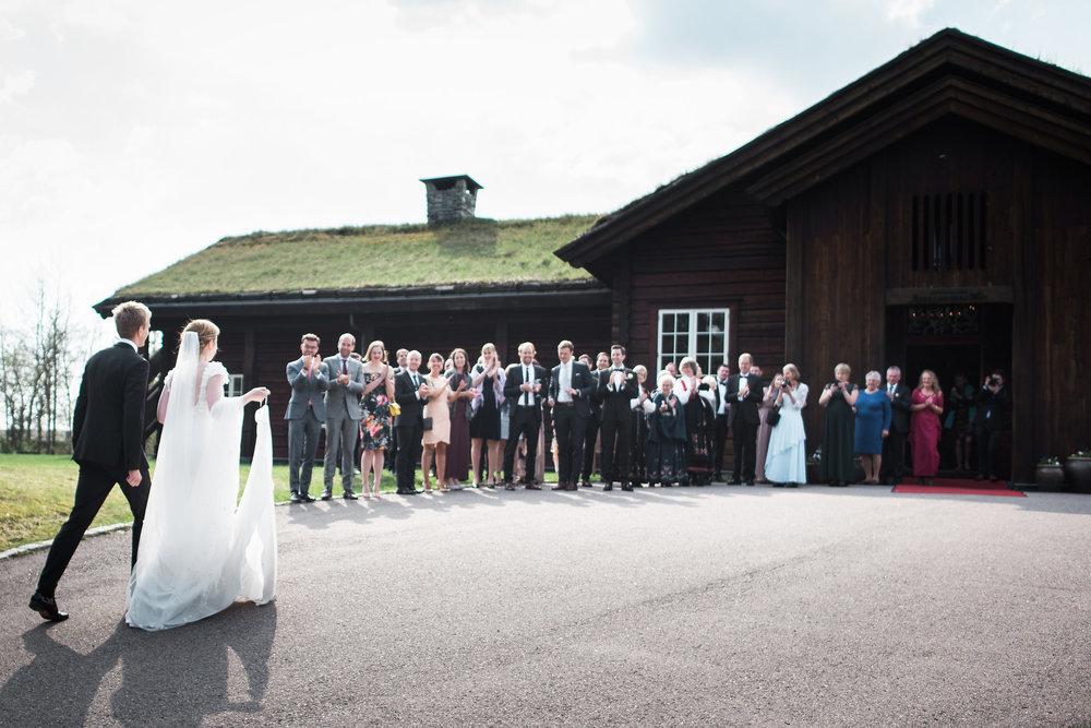 Pixlight-Bryllup-Nina-Thorbjorn590fotograf-holmekolen-oslo.jpg
