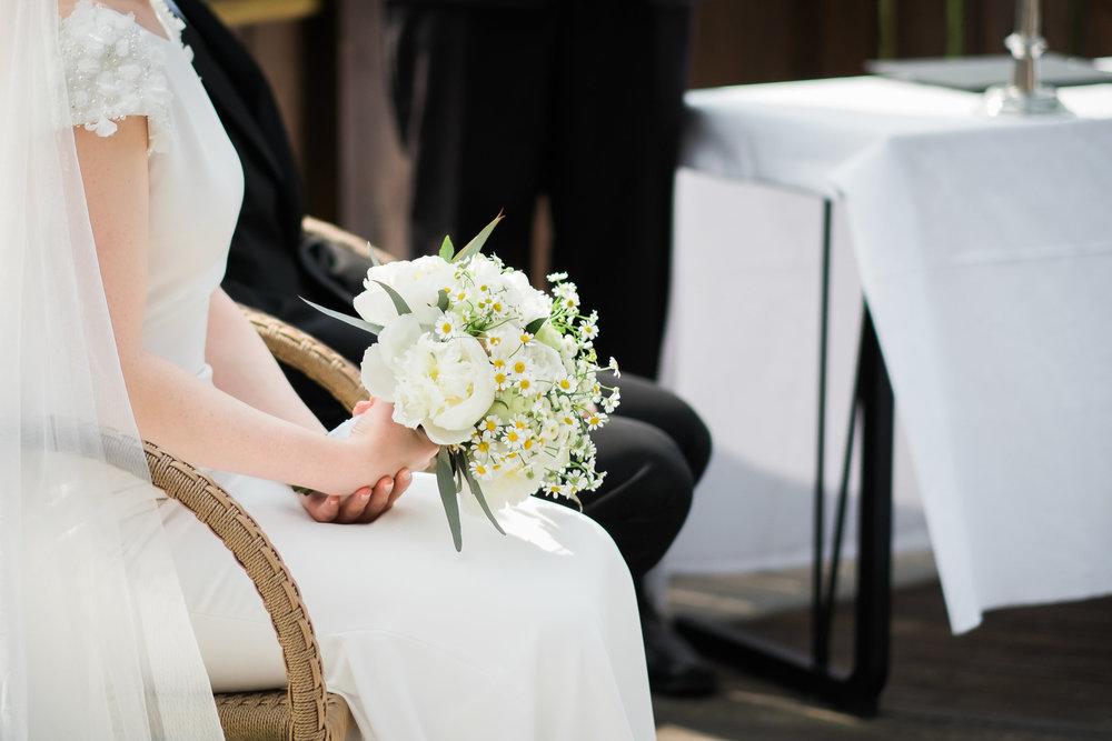 Pixlight-Bryllup-Nina-Thorbjorn838fotograf-holmekolen-oslo.jpg