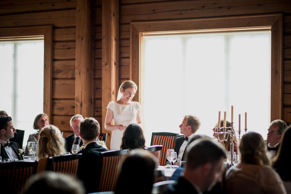 Pixlight-Bryllup-Nina-Thorbjorn1216fotograf-holmekolen-oslo.jpg