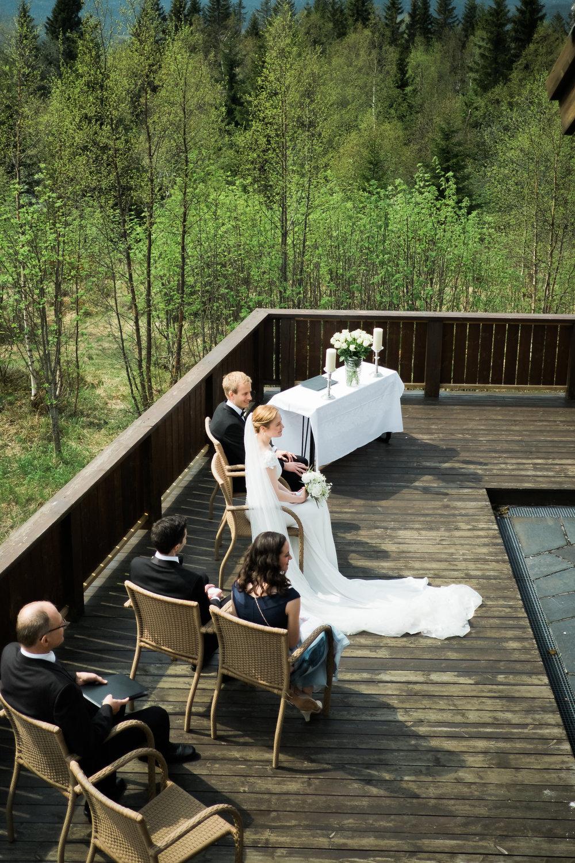 Pixlight-Bryllup-Nina-Thorbjorn1320fotograf-holmekolen-oslo.jpg