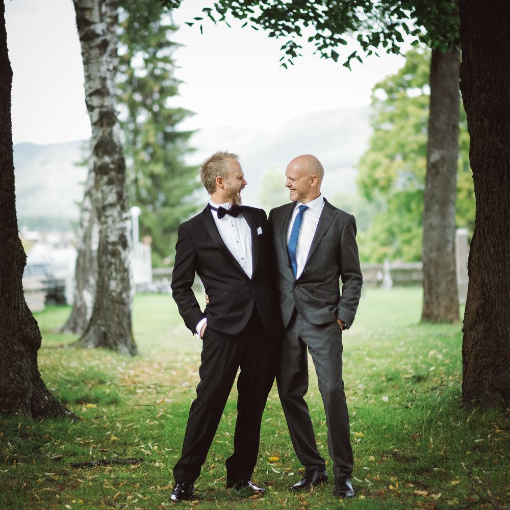 _bryllupsfotograf-kongsberg_9440.jpg