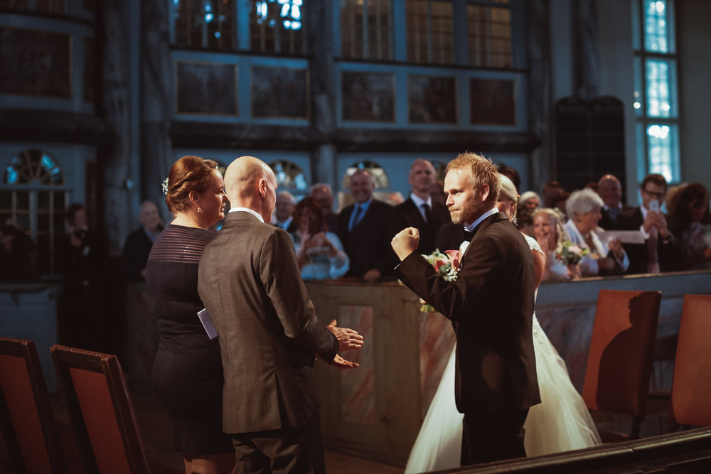 _bryllupsfotograf-kongsberg_9597.jpg