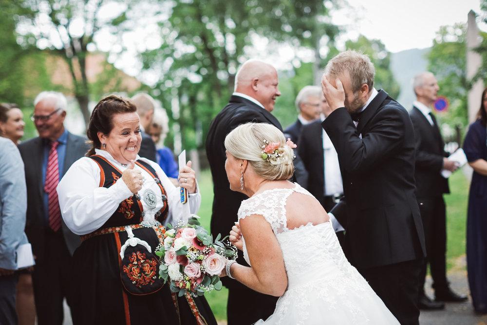 _bryllupsfotograf-kongsberg_9632.jpg
