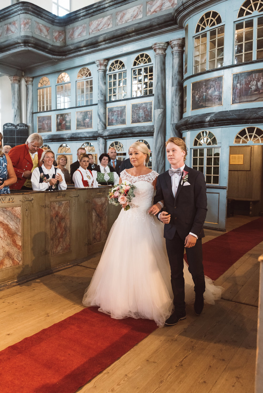 bryllupsfotograf-kongsberg_2924.jpg