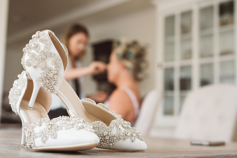 bryllupsfotograf-kongsberg-Pixlight1133.jpg