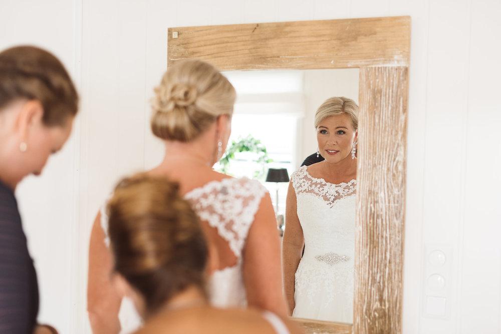 bryllupsfotograf-kongsberg-Pixlight1176.jpg