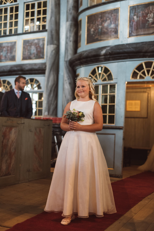 bryllupsfotograf-kongsberg-Pixlight1217.jpg