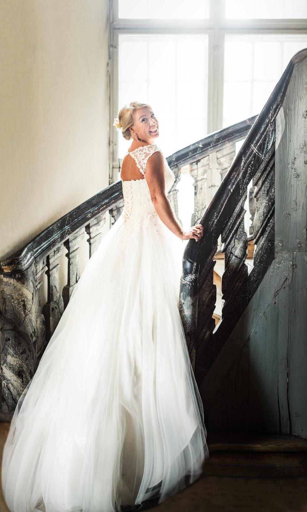 bryllupsfotograf-kongsberg-Pixlight1370-Edit.jpg