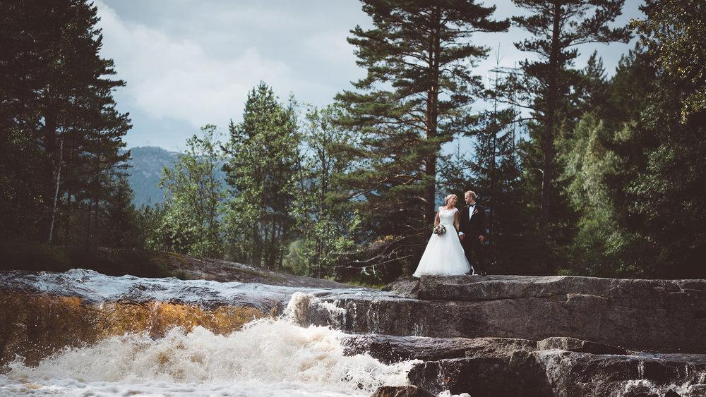 bryllupsfotograf-kongsberg_3002-Edit.jpg