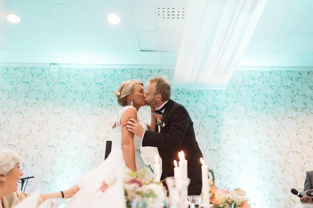 bryllupsfotograf-kongsberg-Pixlight1485.jpg