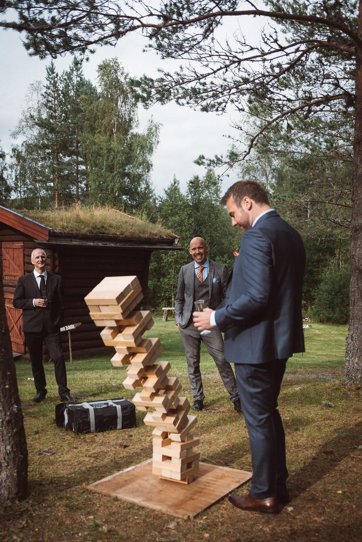 bryllupsfotograf-kongsberg-Pixlight1454.jpg