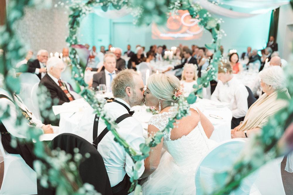 kjoler til barn bryllup kongsberg