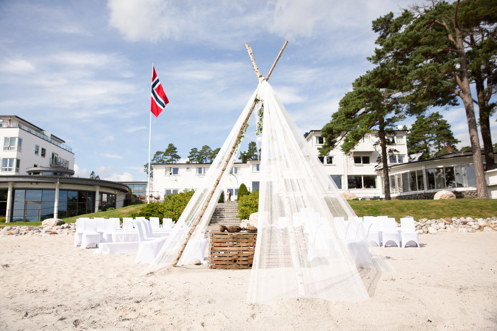 bryllupsfotograf_fevik_strand_hotel_grimstad_-6.jpg