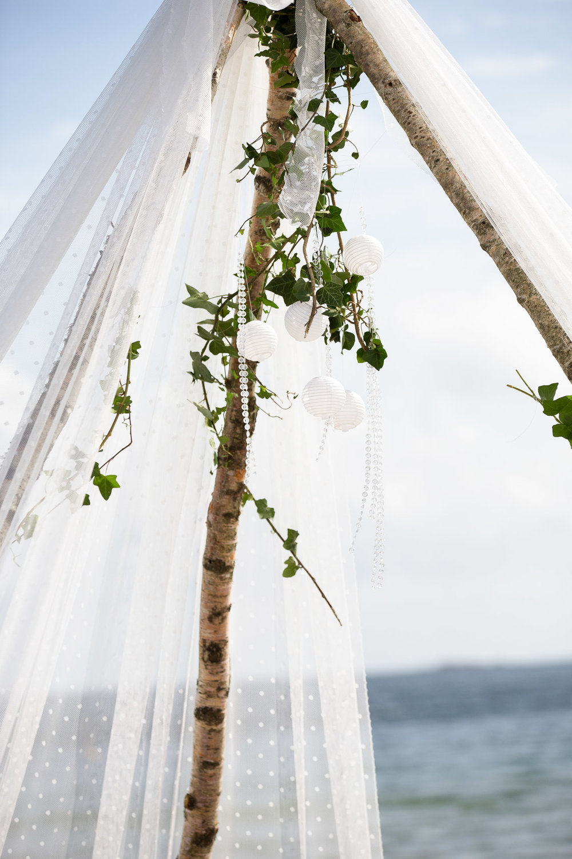 bryllupsfotograf_fevik_strand_hotel_grimstad_-9.jpg