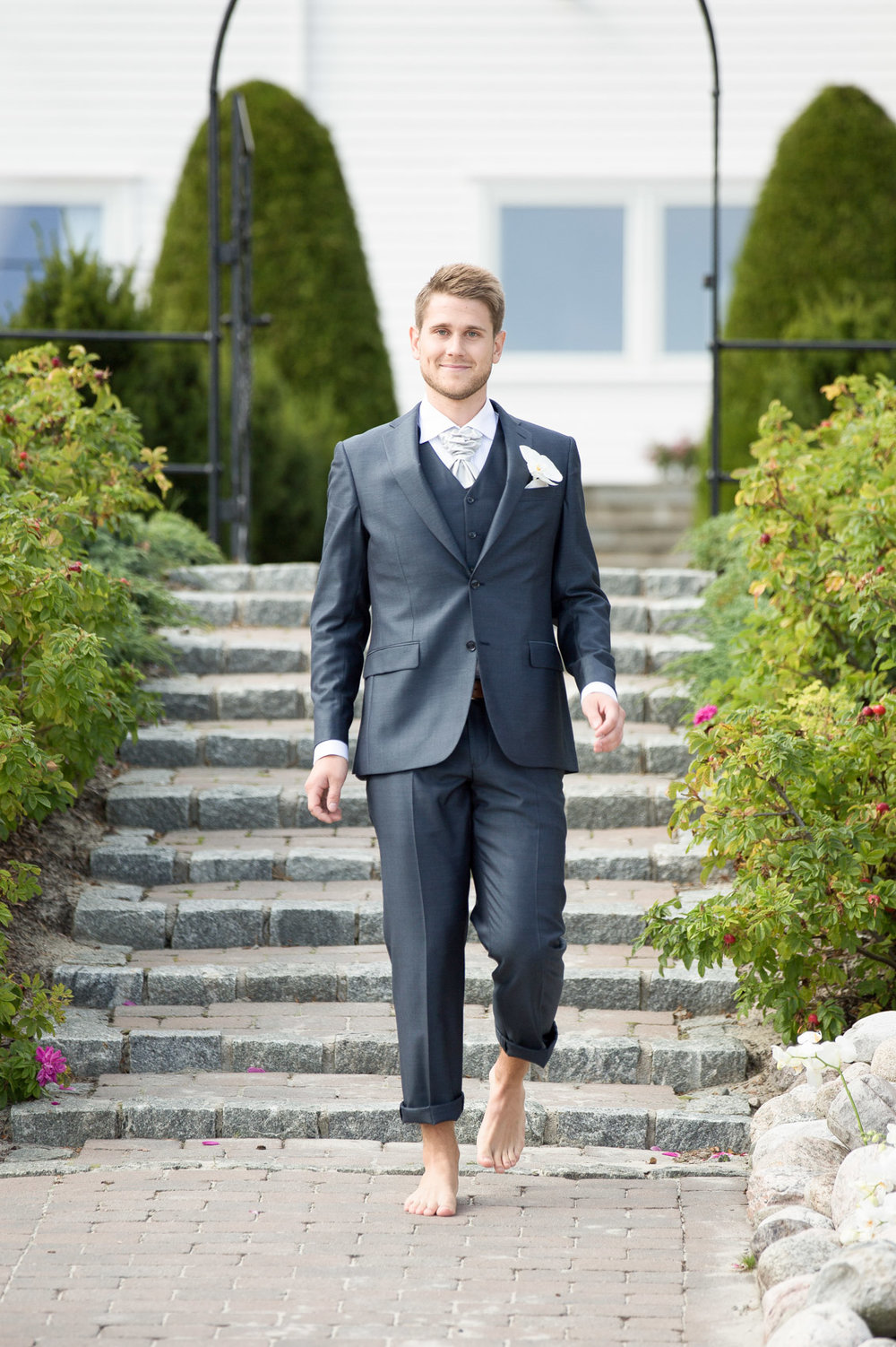 bryllupsfotograf_fevik_strand_hotel_grimstad_-12.jpg