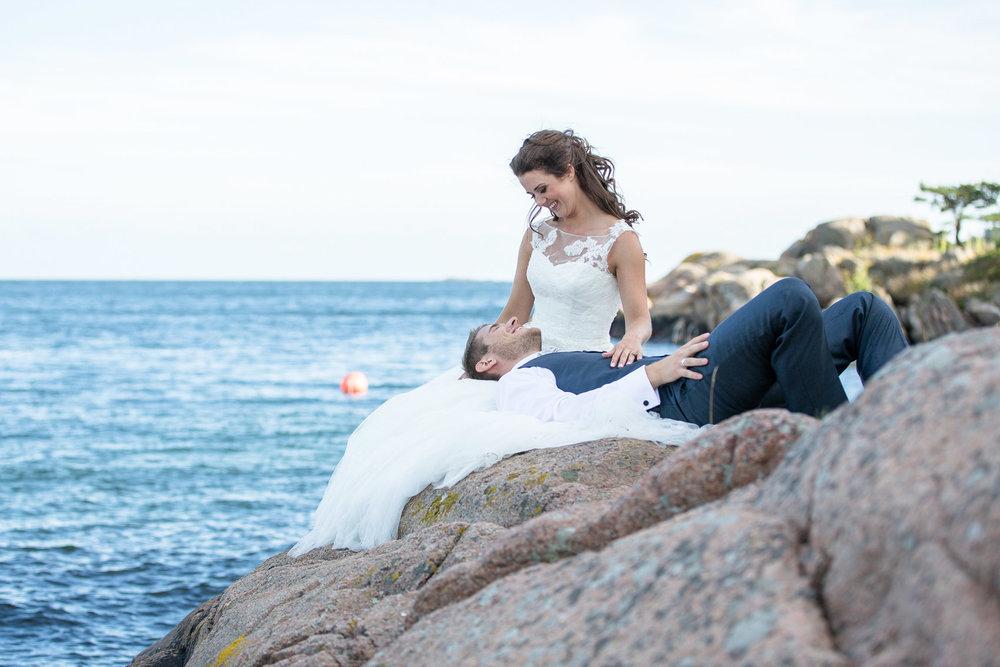 bryllupsfotograf_fevik_strand_hotel_grimstad_-33.jpg