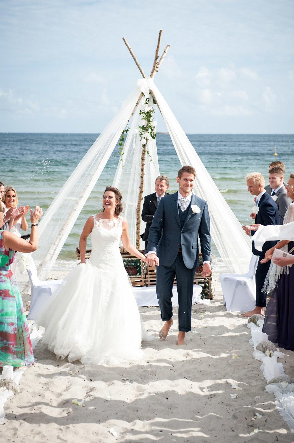 bryllupsfotograf_fevik_strand_hotel_grimstad_-37.jpg