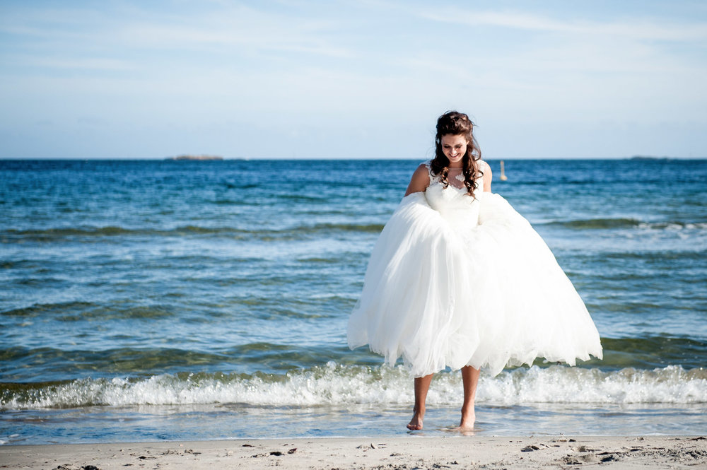 bryllupsfotograf_fevik_strand_hotel_grimstad_-38.jpg