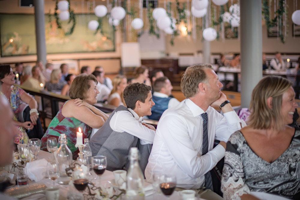 bryllupsfotograf_fevik_strand_hotel_grimstad_-42.jpg