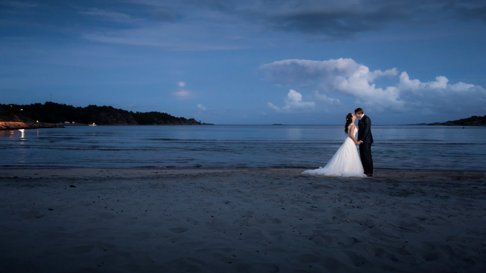 bryllupsfotograf_fevik_strand_hotel_grimstad_-45.jpg