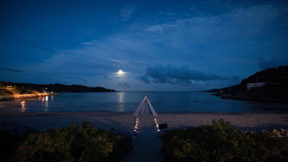 bryllupsfotograf_fevik_strand_hotel_grimstad_-46.jpg