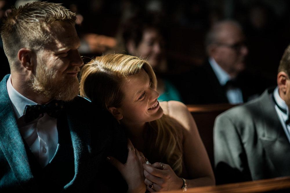 Pixlight-bryllup-Ingrid-Magnus1063.jpg