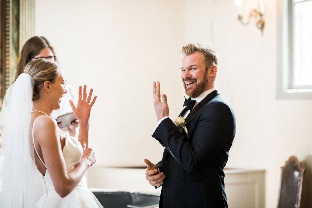Pixlight-bryllup-Ingrid-Magnus1075.jpg
