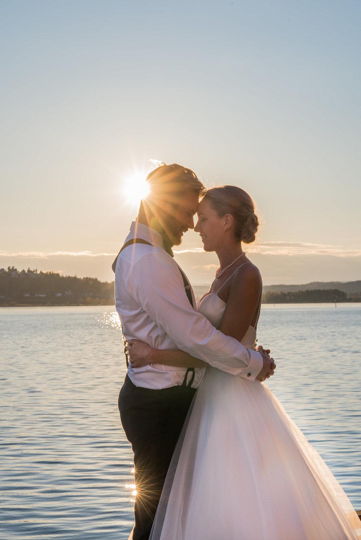 Pixlight-bryllup-Ingrid-Magnus1454.jpg