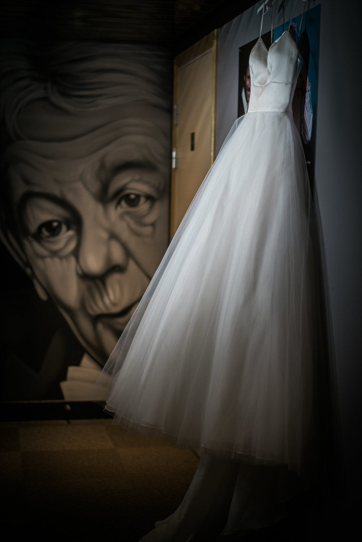 Pixlight-bryllup-Ingrid-Magnus2074.jpg