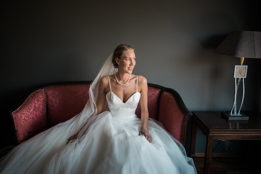 Pixlight-bryllup-Ingrid-Magnus2252.jpg