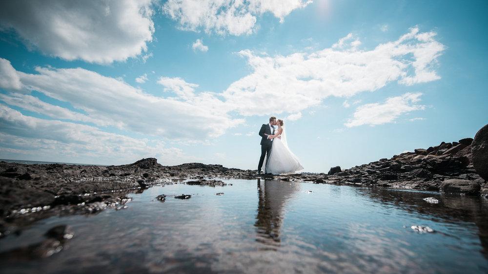 Pixlight-bryllup-Ingrid-Magnus2507.jpg