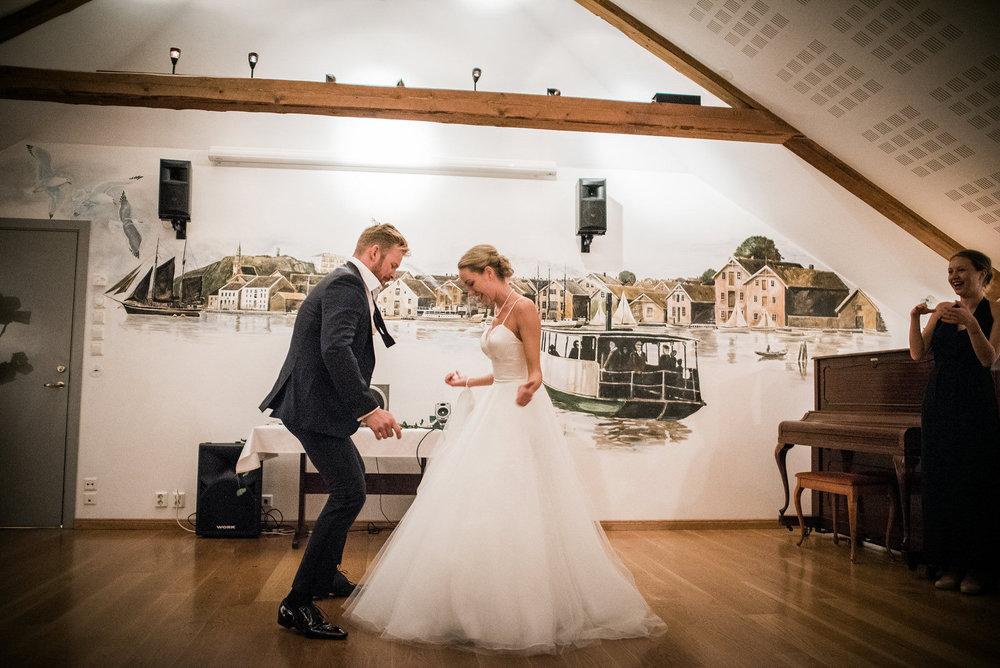 Pixlight-bryllup-Ingrid-Magnus2695.jpg