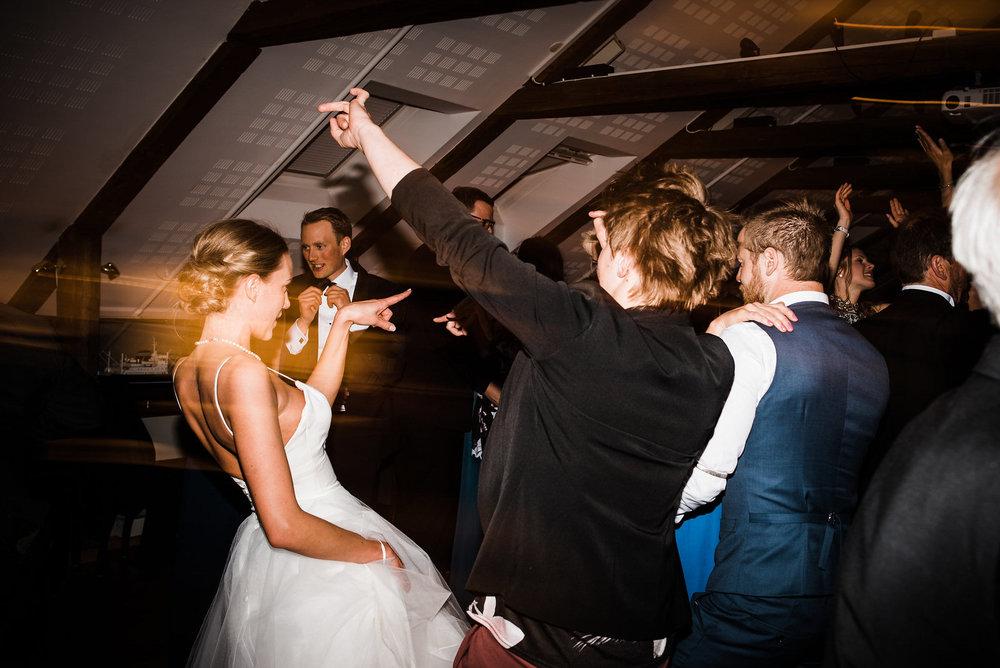 Pixlight-bryllup-Ingrid-Magnus2743.jpg