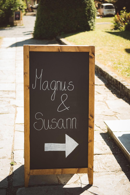 Susann-Magnus0432bryllupsfotograf-moss-hipster.jpg