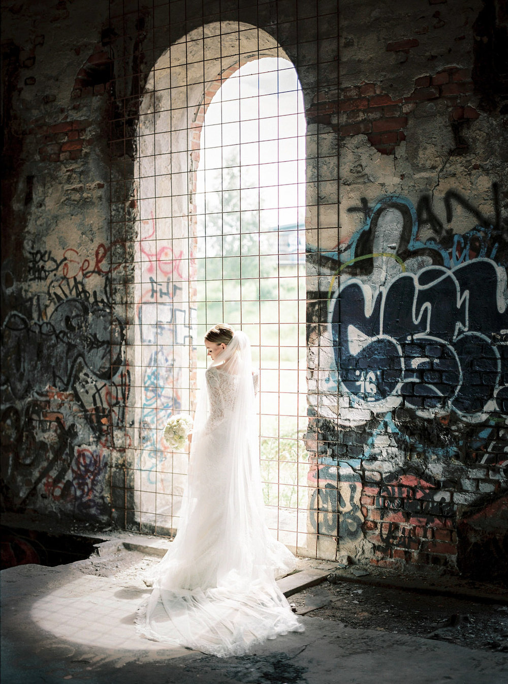 Fotograf: Torstein Gamst www.pixlight.no