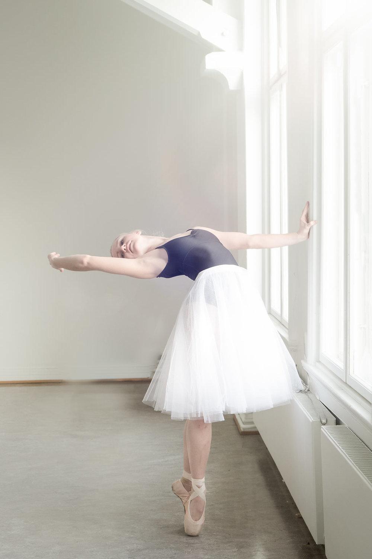 fotograf-dans-ballerina-2.jpg