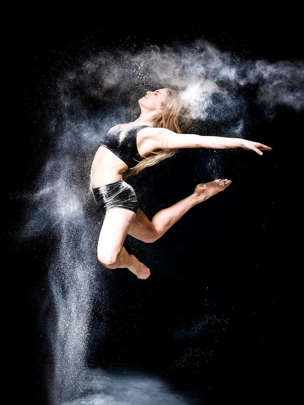 fotograf-dans-ballett-12-010-Edit.jpg