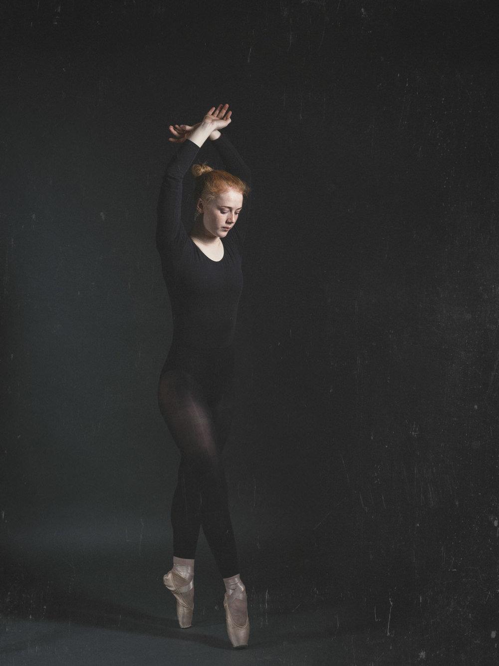 fotograf_dans_ballett_2