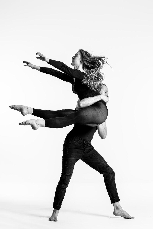 fotograf_dans_ballett_4