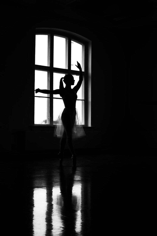 fotograf_dans_ballett_5