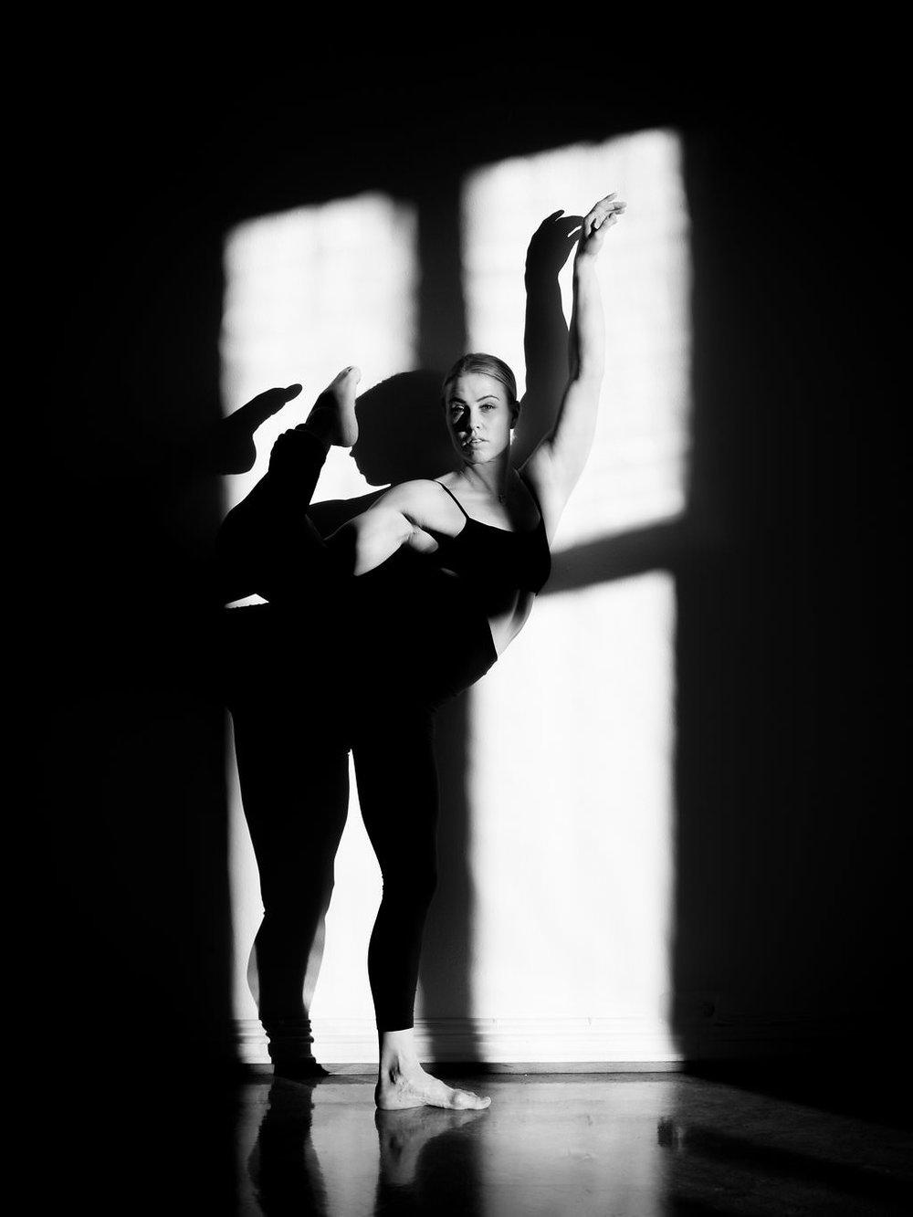 fotograf-performance-dans-pole-1.jpg
