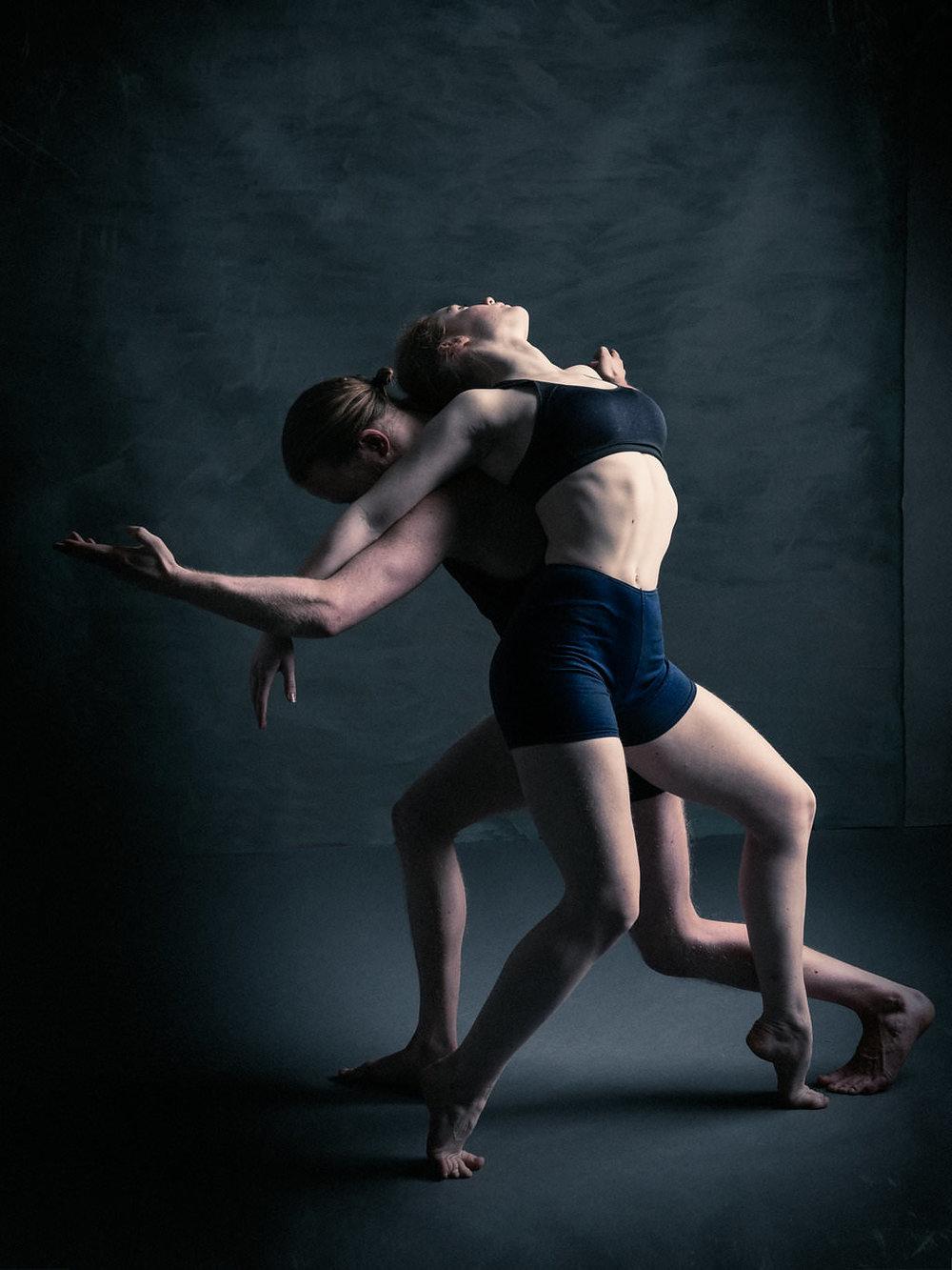 fotograf_dans_ballett_3