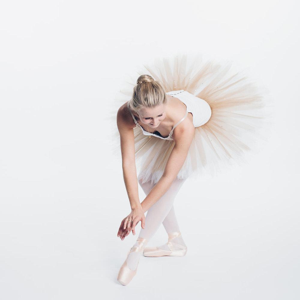 fotograf-dans-ballerina-4.jpg