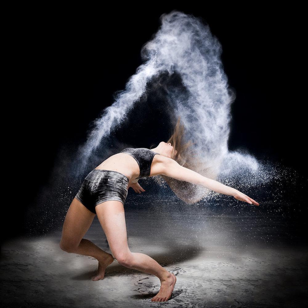 fotograf-dans-ballett-12-029-Edit.jpg