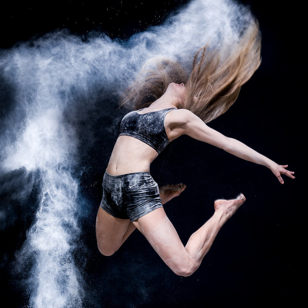 fotograf-dans-ballett-12-034-Edit.jpg
